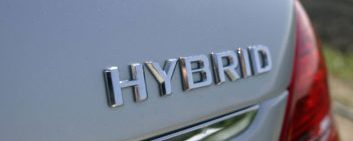 Silver Lake Auto & Tire - The Hybrid Battery Experts