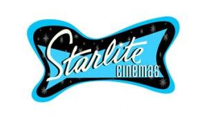 Starlite-Tile