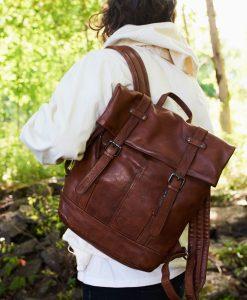 Men's Bags