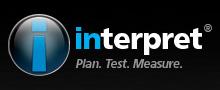interpret_logo
