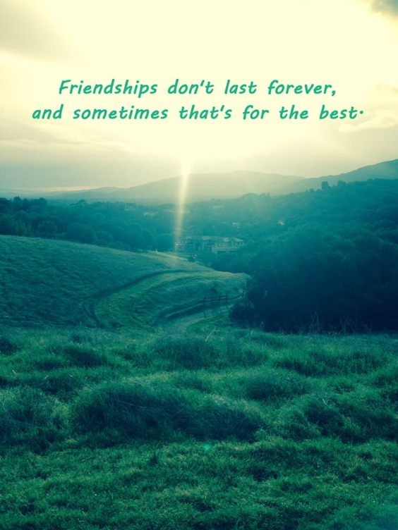 https://silverliningcommunity.wordpress.com/2015/12/24/friendship/