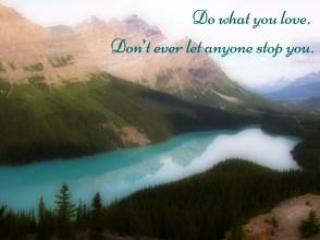 https://silverliningcommunity.wordpress.com/2015/12/08/do-what-you-love/