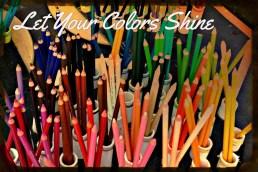 https://silverliningcommunity.wordpress.com/2015/12/01/shining-colors/