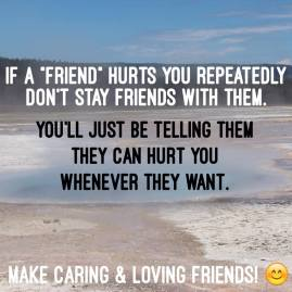 https://silverliningcommunity.wordpress.com/2016/01/06/dont-stay-with-someone-who-hurts-you/