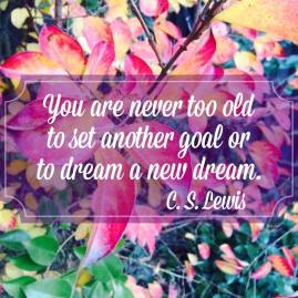 https://silverliningcommunity.wordpress.com/2016/01/14/you-are-never-too-old/
