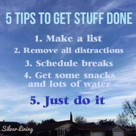 https://silverliningcommunity.wordpress.com/2016/01/27/tips-for-being-prolific-d/