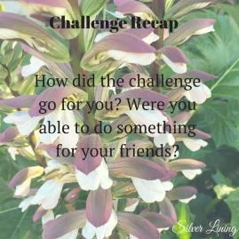 https://silverliningcommunity.wordpress.com/2016/05/21/challenge-recap-14/?iframe=true&preview=true