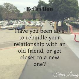 https://silverliningcommunity.wordpress.com/2016/05/28/reflection/?iframe=true&preview=true