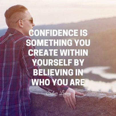 https://silverliningcommunity.wordpress.com/2016/07/12/confidence/