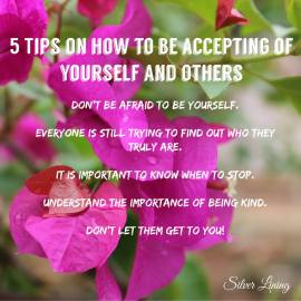 https://silverliningcommunity.wordpress.com/2016/08/03/tips-on-how-to-be-accepting-of-yourself-and-others/?iframe=true&theme_preview=true