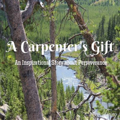 https://silverliningcommunity.wordpress.com/2016/08/10/a-carpenters-gift-an-inspirational-story-about-perseverance/