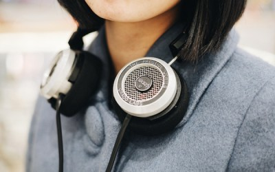 What You Need to Know About Listening to Music at Work