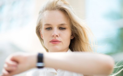 Why Impatience Is Harming Your Work (+ How to Slow Down)