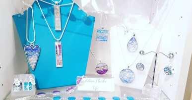 Aileen Clarke Jewellery