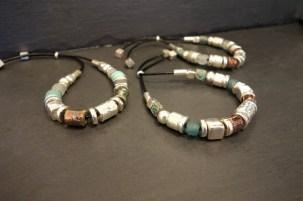 Silver Sparrow Jewellery