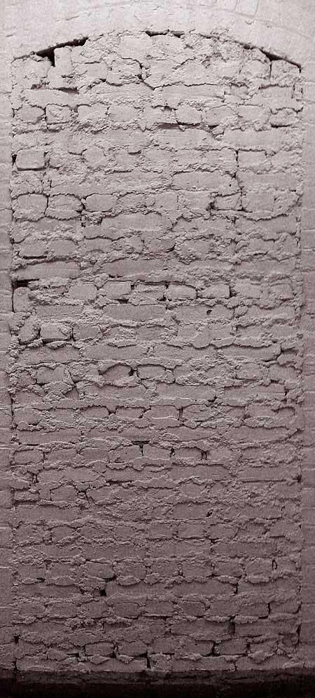 brickedin.jpg