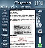 BNI-Chapter-Thumb1
