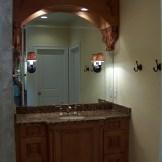sanluis bathroom remodel