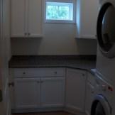 sanluis laundry room remodel