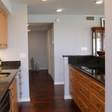 constellation12-kitchen-after-ceilingview
