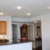 constellation6-kitchenliving-after-hallview