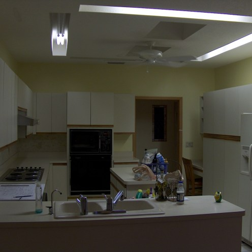 pinta1-kitchen-before