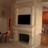 pinta10-fireplace-after