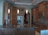 pinta2-kitchen-after