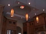 pinta5-kitchen-after-ceilingdetails
