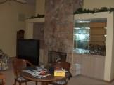 pinta9-fireplace-before