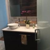 riviera11-bathroom1-after-sinkmirror