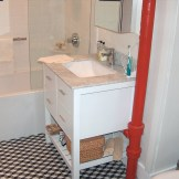 riviera16-bathroom2-sink