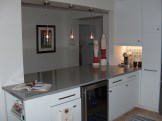riviera2-kitchen-after-counterview