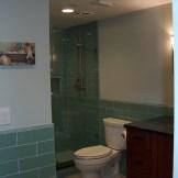 sunblvd10-bathroom2-after