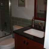 sunblvd12-bathroom1-after