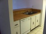 sunblvd5-kitchen-before-sinkview