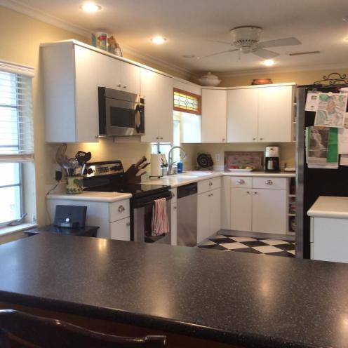 aranda01-before-kitchen-view-from-garage