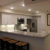 madeira07-kitchen