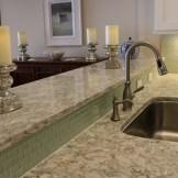 madeira18-kitchen-countertop-quartz-solid-surface