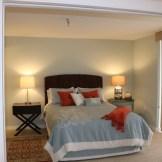 madeira20-master-suite