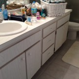 madeira21-before-master-bathroom