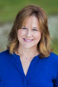 Ellen Dockery