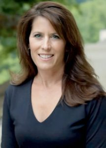 Kristin Lombardi
