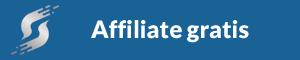 Button Affiliate gratis