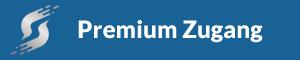 Button Premium Zugang