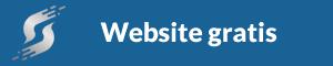 Button Website gratis