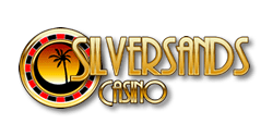 SilverSands Casino – Online Casino South Africa