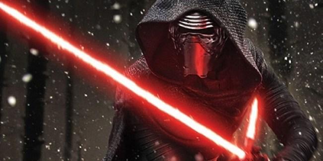 Stills Star Wars The Force Awakens 2015 3