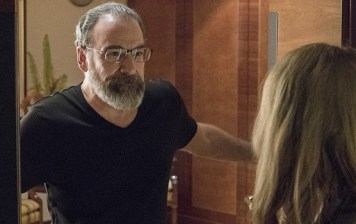 Stills Homeland Season 5 2015 2