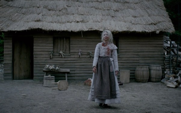 Stills The Witch 2016 10